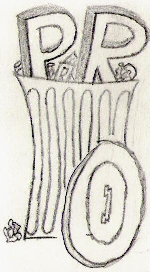 New Rubbish Bin by nintendiehard