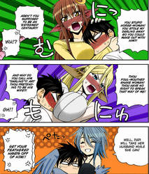 Chapter 5 page 023(color) by SmokeyandtheBandit