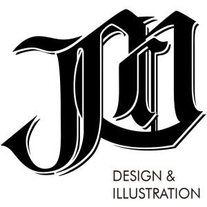 JCMaziu's Profile Picture