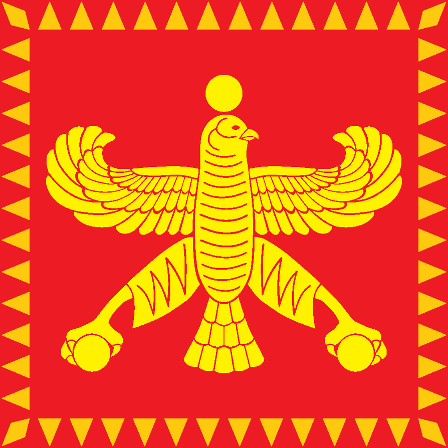 cyrus_the_great_s_flag_by_mehranpersia-d