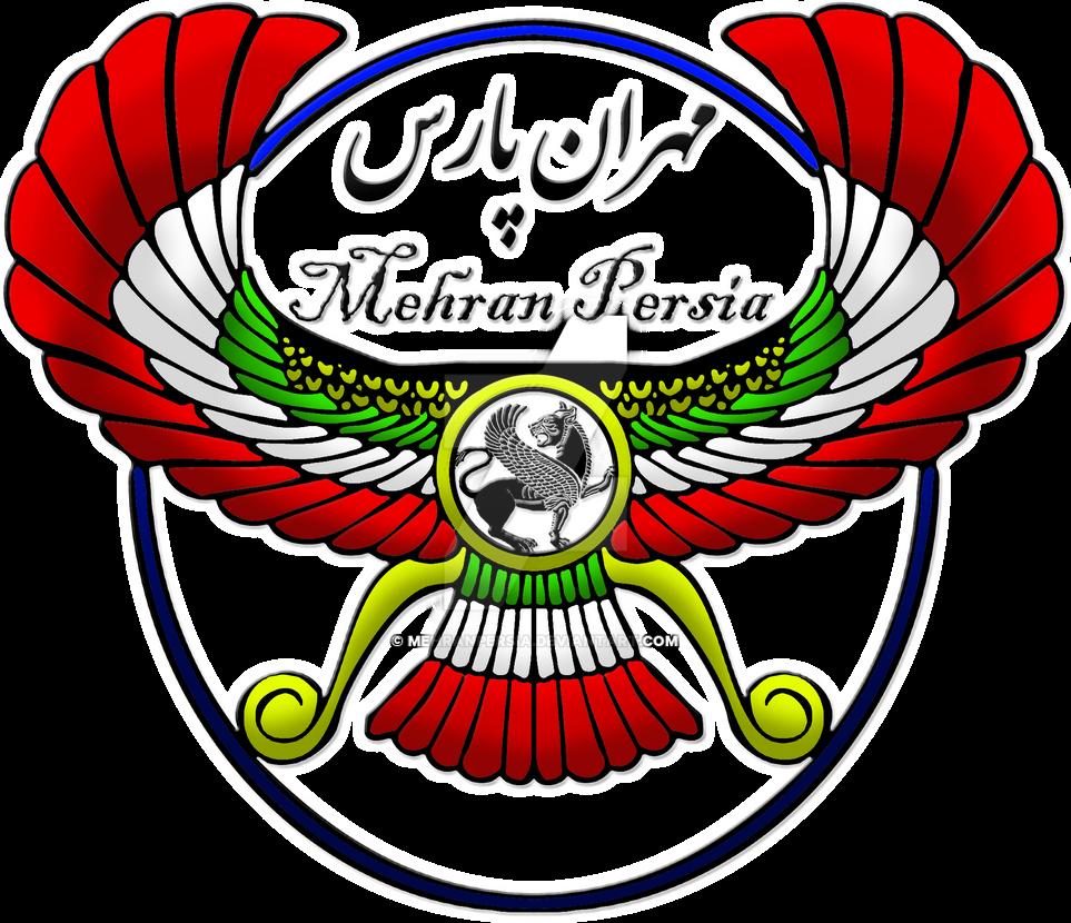 MehranPersia by MehranPersia
