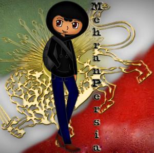 MehranPersia's Profile Picture