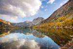 Sierra Nevada Photoshop Painting