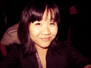 A-Cheek's Profile Picture
