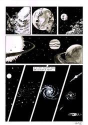 Apocalypsis #2
