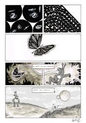 Apocalypsis #3