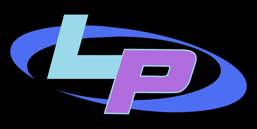 Lin Plausible Logo