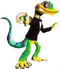 Gex Pic - Edited