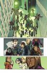 Run YA Secret Invasion 1 pg 6