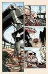 Wolverine 67 page 18