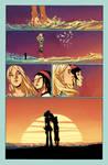 Run v3 ish 2 page 16