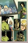 Runaways series 3 ish 3 pg 16