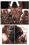 Astonishing X-Men 29 page 15