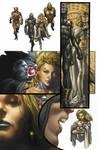 Astonishing X-Men 29 page 13