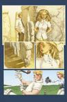 Captain Brit page 3