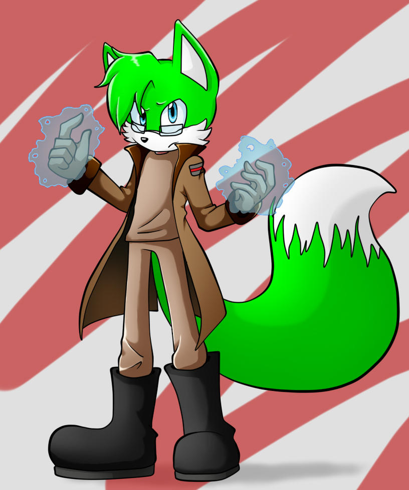 Deraj the Fox (Just call him Ivan please.)  Ivan__request__did_for_fun__by_cassidythehedgehog1-da7wwpx