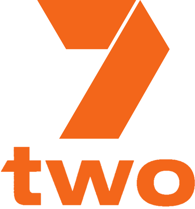 7TWO (2020-present, stacked variant) by ABCTLCT on DeviantArt
