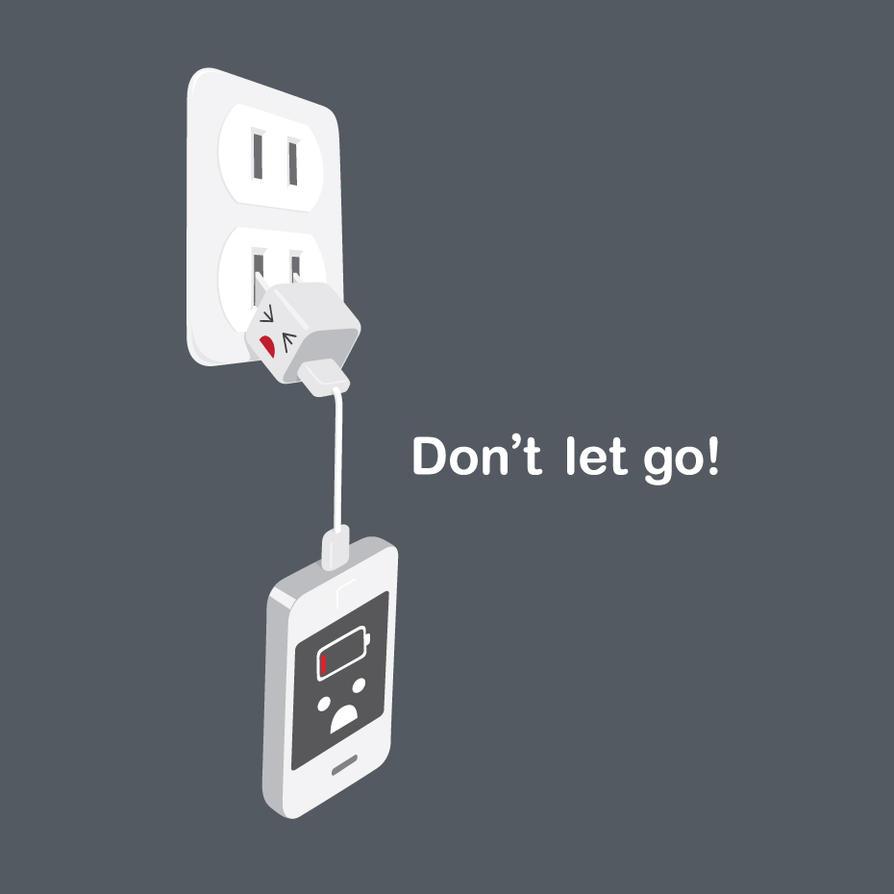 Don T Let Go Скачать Игру - фото 8
