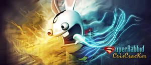 SuperRabbid
