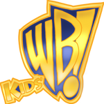 What If Kids WB Returned
