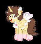 My Ponysona's 2021 New Look