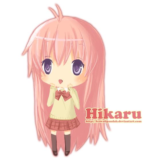 Kawaiipandah Anime Dress Up  Gamekb