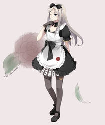 APH: Alice!Belarus