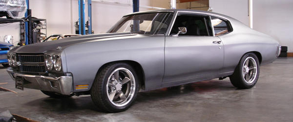 photos of 1970 chevelle ss wallpaper. 1970 Chevelle SS Custom by