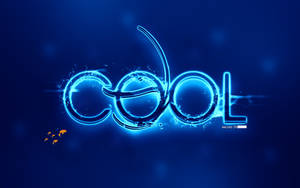 Cool :: Typography by escord
