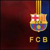 Barca :: Icon by escord