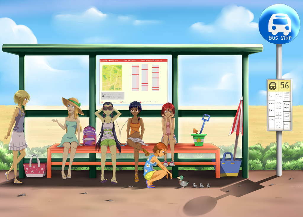http://fc04.deviantart.net/fs71/i/2014/191/d/3/ce__going_to_the_seaside_by_nikly-d7q1yp6.png