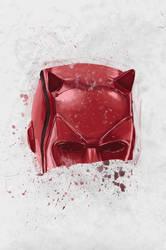Mask: Daredevil
