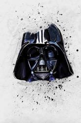 Mask: Vador