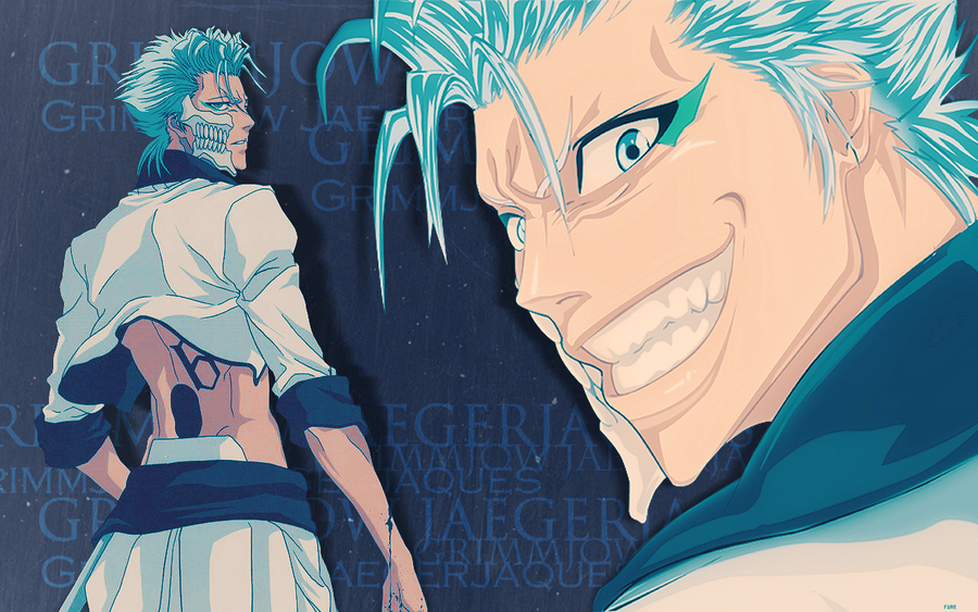 Bleach_Grimmjow_6_by_Fuar.png