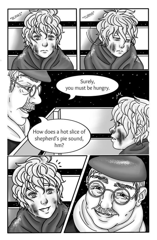 Stone pg11 by xxxstarrynightzxxx
