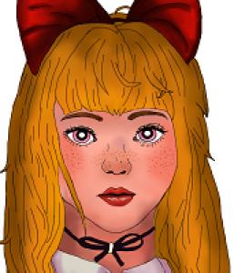 PamFanJN's Profile Picture