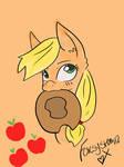 Applecute