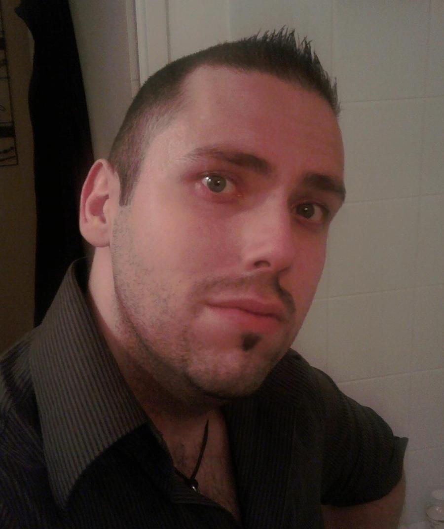funkyjeremi's Profile Picture