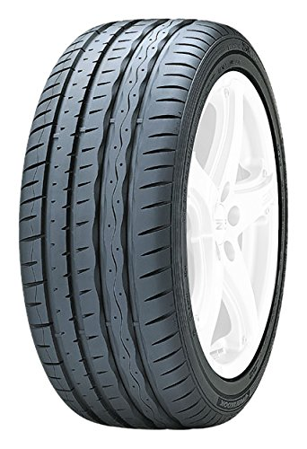Tyre Sales by Masterdistributor
