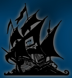 bb pearl piratebay wallpaper by jeffhoyo on deviantart