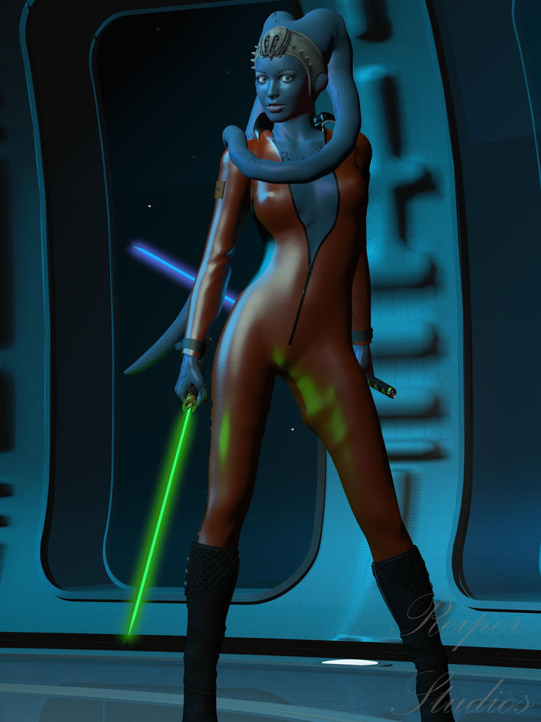 star wars twilek Search - XVIDEOSCOM