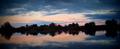 Ma belle Loire