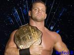Chris Benoit - RatedRhd2001