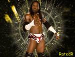 Booker T - RatedRhd2001