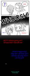 AkuZeku co-Doujin - Page 16 by Forbidden-Siren