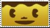 Stamp - Puddi puddi by Azukii-chan
