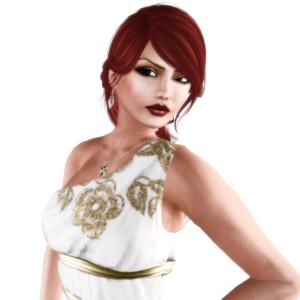 Lanina-Glass's Profile Picture