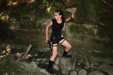 Tomb Raider Movie 2 by Tyalis-photo