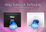 iMac NetWork by sabesp04