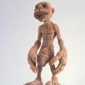 VeryTallHomunculus's Profile Picture